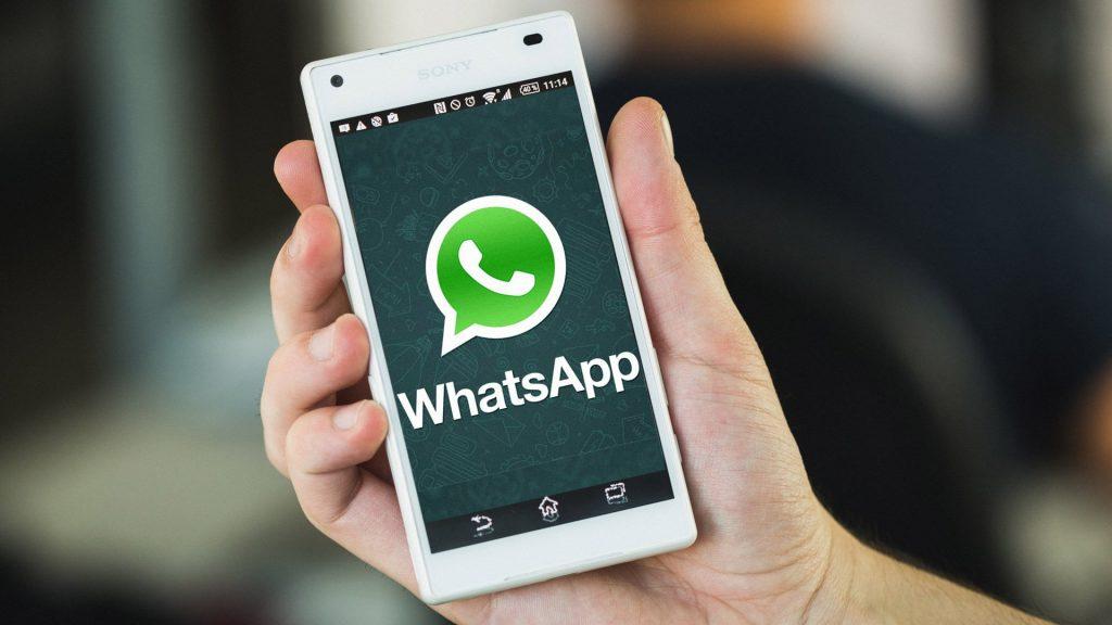 whatsapp-computadoras-mexico-777-302-46-77